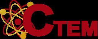 CTEM Escuela de Electrónica